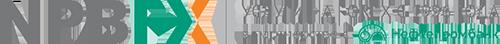 npbfx_logo_hi-500.png