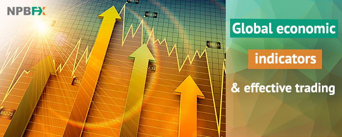 http://businesspr-finance.com/wp-content/uploads/2017/01/index-en.jpg