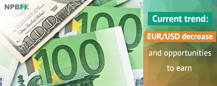 http://businesspr-finance.com/wp-content/uploads/2017/02/EURUSD-en1.jpg