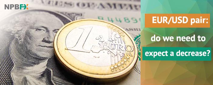 http://businesspr-finance.com/wp-content/uploads/2017/02/EURUSD1en.jpg