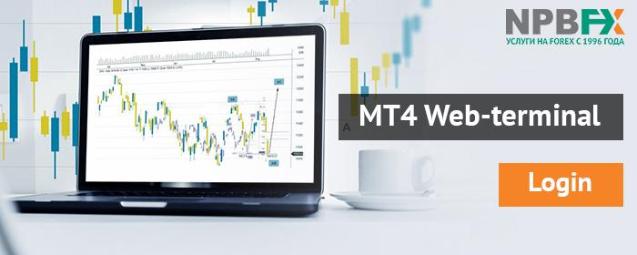 http://businesspr-finance.com/wp-content/uploads/2017/04/web2.jpg