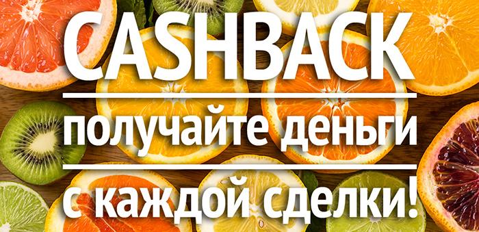 citrus-page.jpg