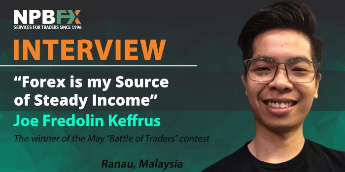 http://businesspr-finance.com/wp-content/uploads/2019/07/interview-0519-eng.png